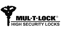 Queen Creek AZ Locksmith